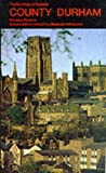 Buildings of England, Nikolaus Pevsner, 0140710094
