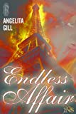 Endless Affair (1Night Stand) (A 1 Night Stand Story Book 153)