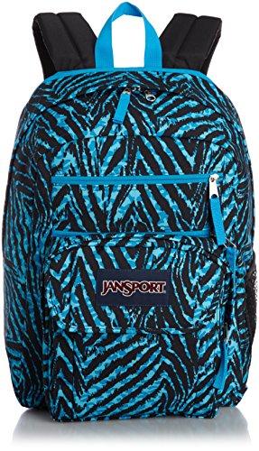 JanSport Digital Portal Backpack MAMMOTH product image