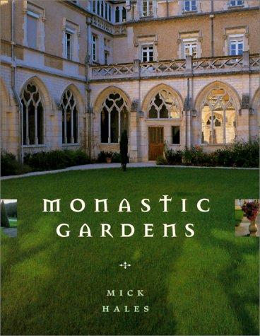 Monastic Gardens ()