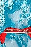 Witchlanders, Lena Coakley, 1442420049