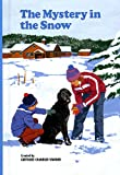 The Mystery in the Snow (Boxcar Children)