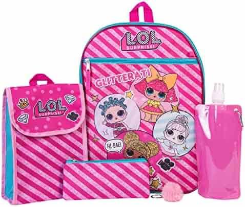 08faa688a810 Shopping 4 Stars & Up - Kids' Backpacks - Backpacks - Luggage ...