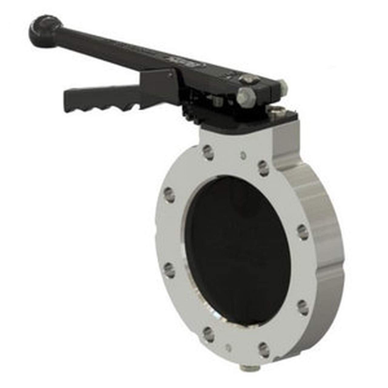 Locking Indexing Plate Betts Locking /& Metering Wet-R-Dri Valve Parts 4a