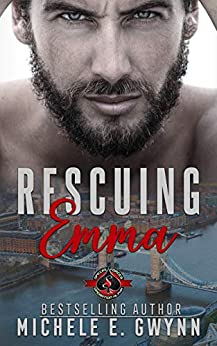 Rescuing Emma (Special Forces: Operation Alpha) by [Gwynn, Michele E, Alpha, Operation]