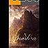 A Sombra: Um livro de contos Spin-off de O Penhasco