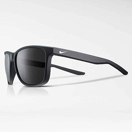 Amazon.com: Nike EV1124-010 Essential Endeavor P / 57 ...