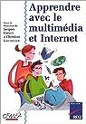 Apprendre avec le multimédia et Internet par Crinon