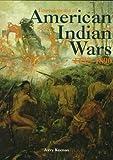 Encyclopedia of American Indian Wars, Jerry Keenan, 0874367964