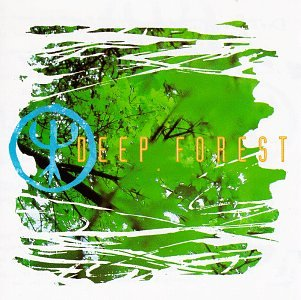 Deep Forest - Desert Walk Lyrics - Zortam Music