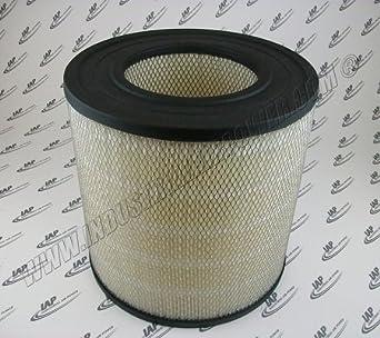 39903265 Filtro de aire Element diseñado para uso con Ingersoll Rand compresores: Amazon.es: Amazon.es