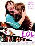 LOL (Laughing Out Loud) (English Subtitled)