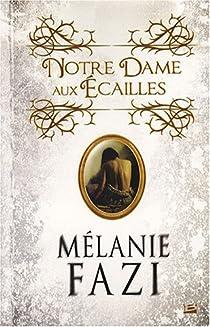 Notre-Dame-aux-Ecailles par Fazi