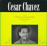 Cesar Chavez, Lucile Davis, 1560655690