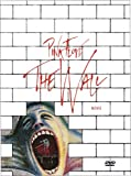 Buy Pink Floyd: The Wall (25th Anniversary Deluxe Edition)