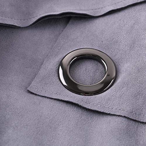 outwear Lily en longues manches Unikat ceinture vintage long Casual Bobo tendance daim élégant revers mode à manteau trench Manteau style femmes automne des avec tq1zP1