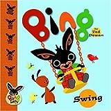Bing: Swing