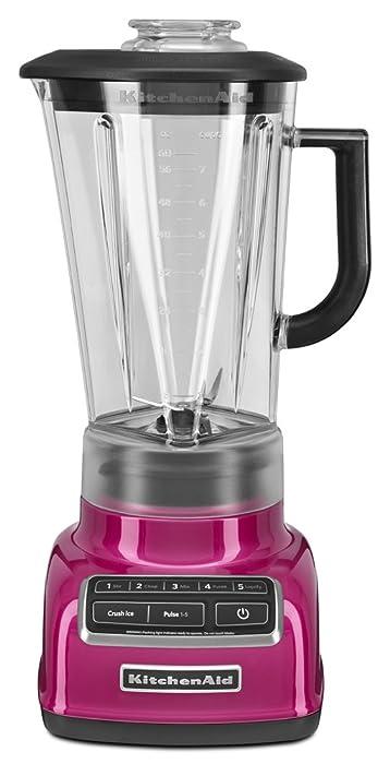 Top 10 Ninja Cups For Blender Bl450