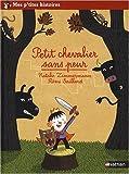 """Afficher """"Petit chevalier sans peur"""""""
