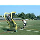 The Net Return Extra Point Kicking Net