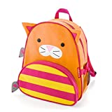 Guess Lunch Boxes - Best Reviews Guide