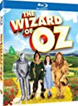 The Wizard of Oz [Blu-ray]