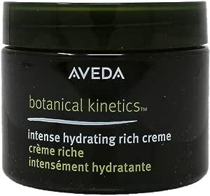 Aveda Intense Hydrating Rich Cream, 1.7 Ounce
