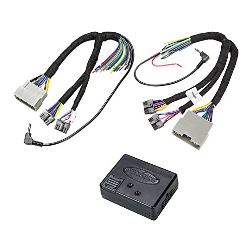Metra AX-CH013 Chrysler Data Interface (Chrysler Interface)
