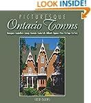 Picturesque Ontario Towns: Ten Daytri...