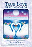 True Love Reading Cards: Attract and Create the