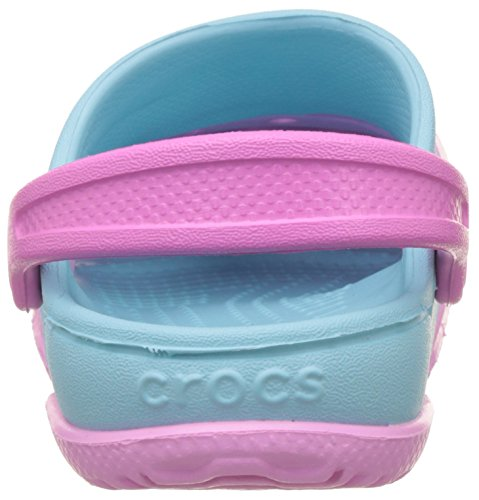 Large Product Image of Crocs Kids' Electro II  Clog