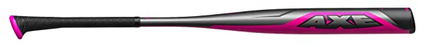 Axe Bat Danielle Lawrie (-12) Fastpitch Softball Bat