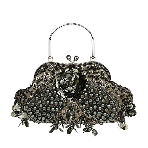 tracolla modellato offrire F borsa Bag Party Evening a Wallets per The Handbag Dinner Messenger modellata Ladies Clutches E realizzato Zlulu Sp6q86