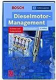 dieselmotor management systeme komponenten steuerung. Black Bedroom Furniture Sets. Home Design Ideas