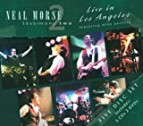 Testimony 2 Live By Neal Morse (2011-11-28)