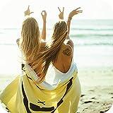 Sun Bum Cool Down Aloe Vera Lotion | Vegan and