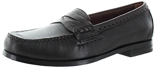 8ef459e159e Cole Haan Mens Pinch Grand Casual Penny Loafer Shoe