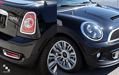 bimmian-sro531fry-smoked-reflector-overlays-set-for-mini-cooper-s-2001-2006-front-rear-reflector-ove