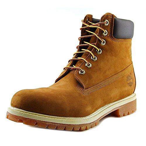 Timberland-Womens-6-Premium-Boot