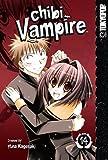 Chibi Vampire, Yuna Kagesaki, 1427816255