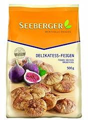 Delikatess Feigen