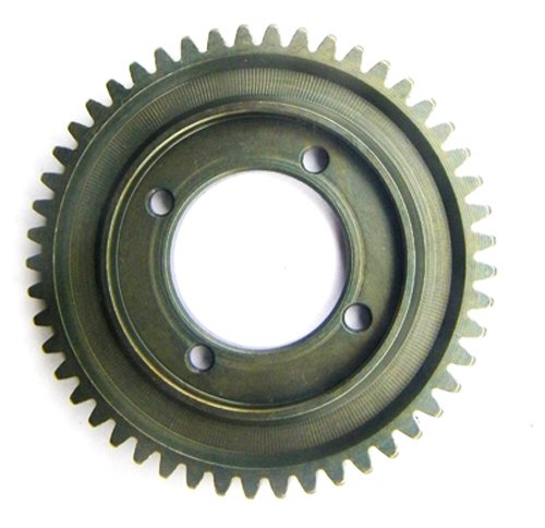 Redcat Racing Steel Spur Gear product image