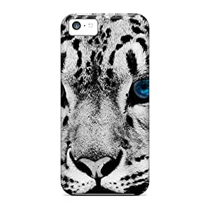 Fashion Cases Covers For Iphone 5c Best Design