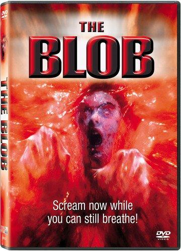 The Blob]()