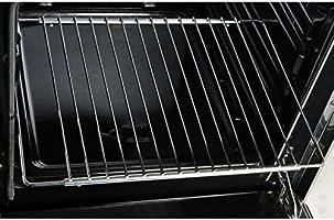 Provence Outillage - Rejilla de horno universal: Amazon.es: Hogar