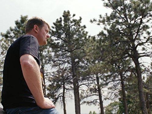 Floyd Landis: Marijuana And The Orbit To Redemption