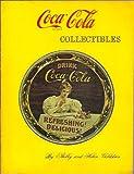 img - for Coca Cola Collectibles book / textbook / text book