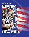 Mastering the Georgia 4th Grade CRCT in Social Studies