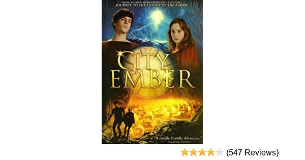 city of ember movie torrent download