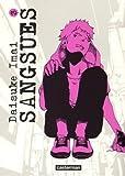 Sangsues Vol.3